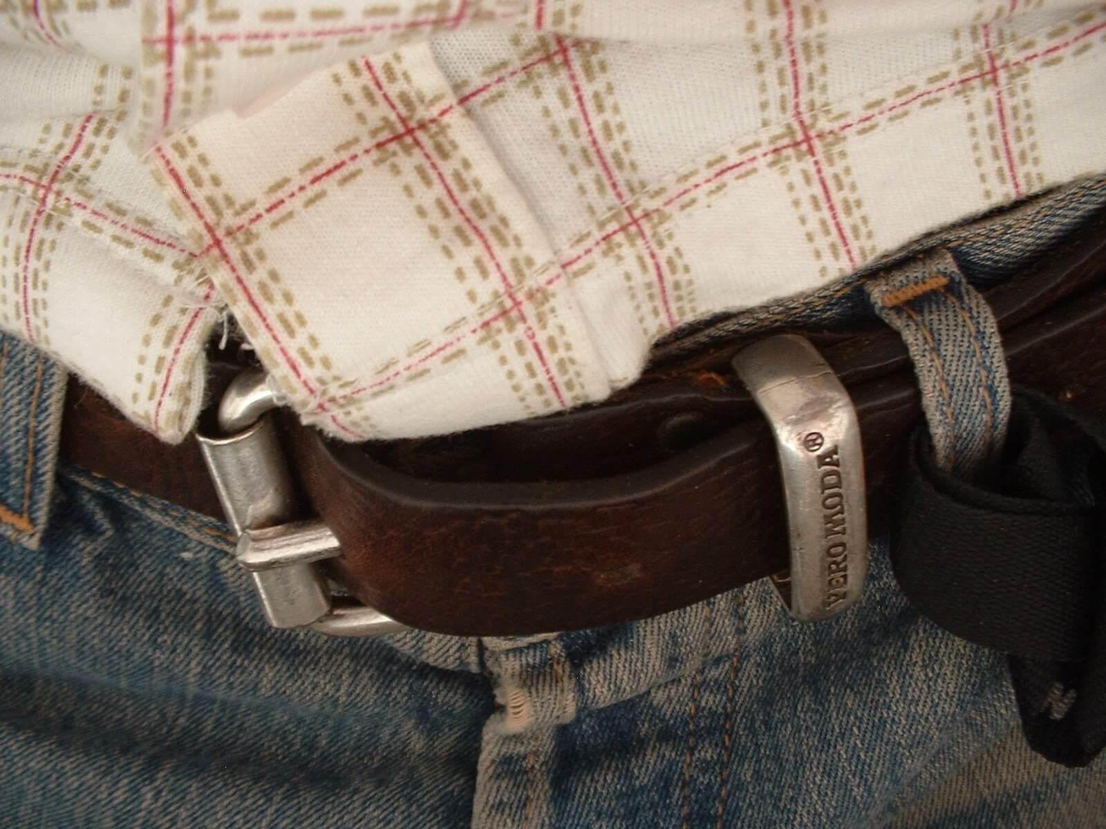 wholesale-belt