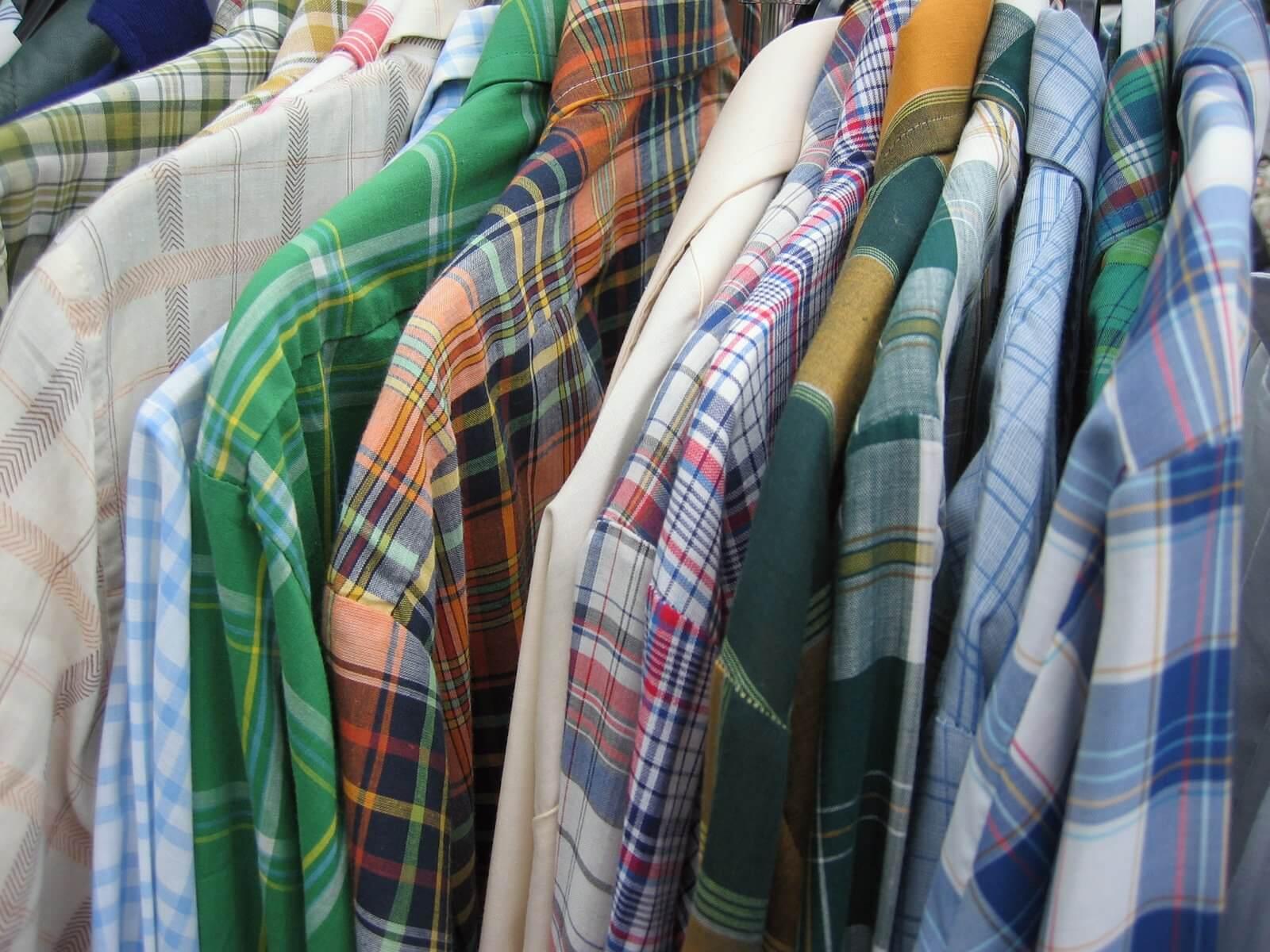 wholesale-shirt