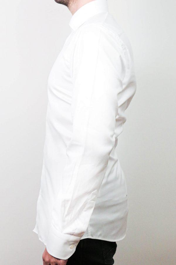 buy men shirt 201 scaled