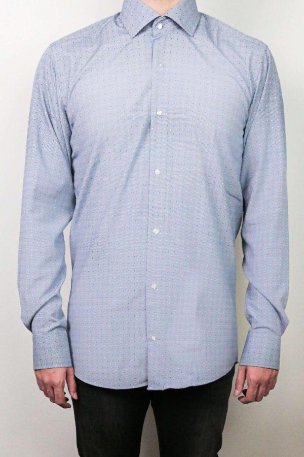 buy men shirt 202 scaled