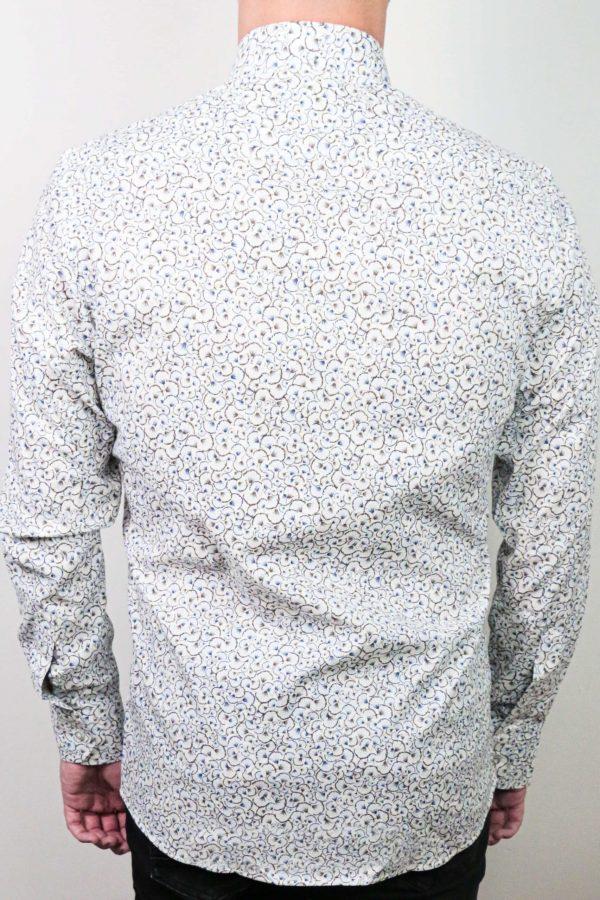 buy wholesale shirt 204 scaled