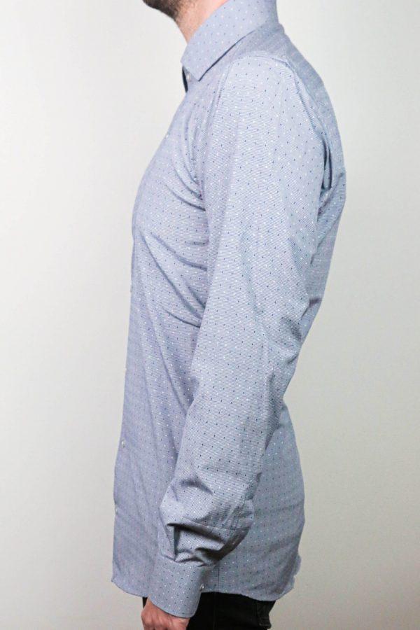men apparel 202 scaled