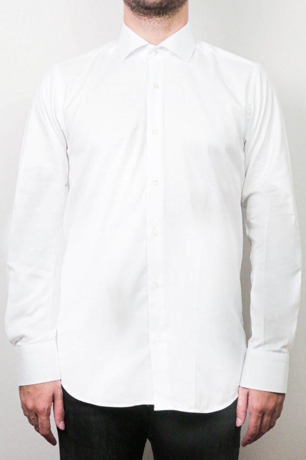 men shirt 201 scaled