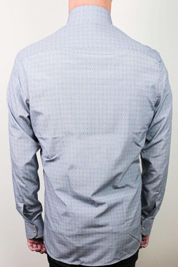 wholesale men shirt 202 scaled