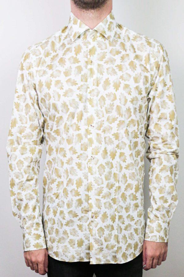 wholesale men shirt 203 scaled