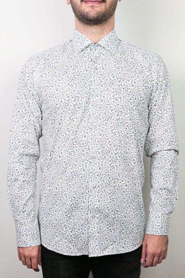 wholesale men shirt 204 scaled