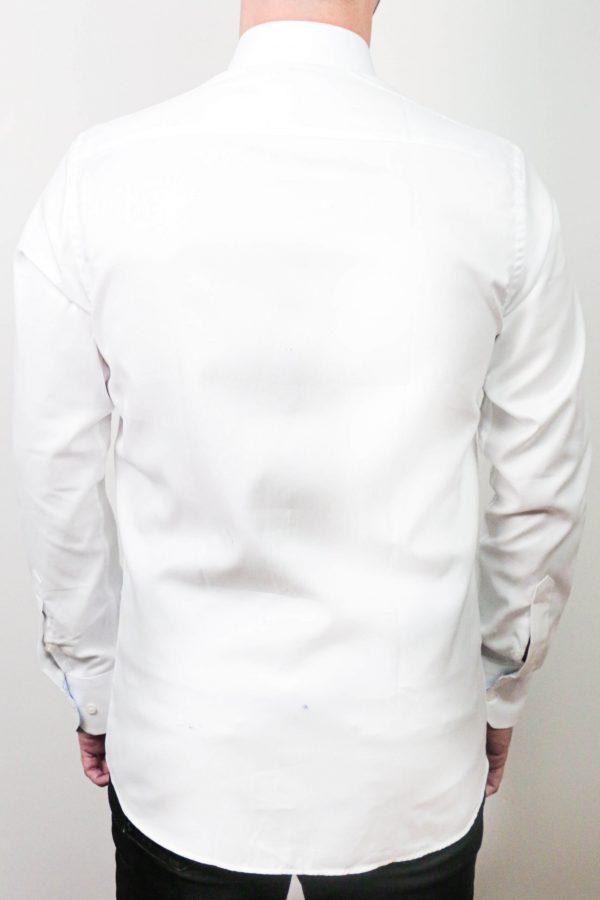 wholesale shirt 201 scaled