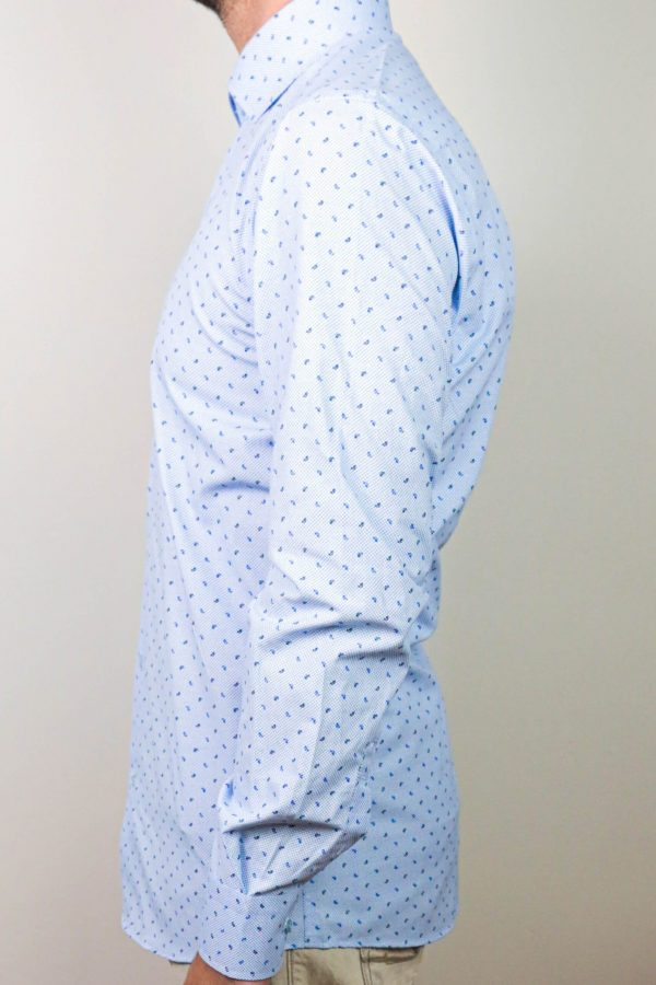 buy men shirt 207 scaled