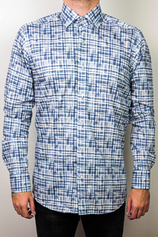 buy men shirt 211 scaled