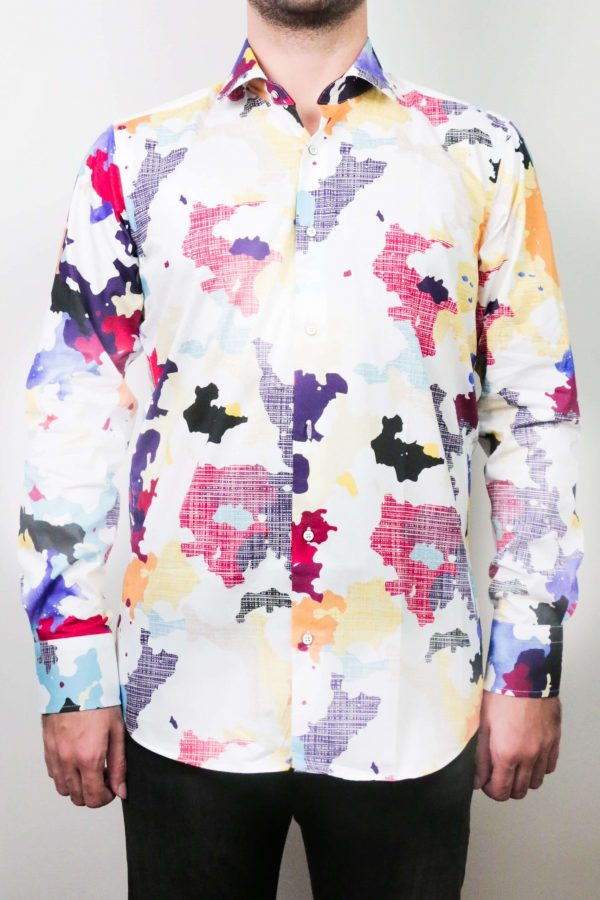 buy men shirt 213 scaled