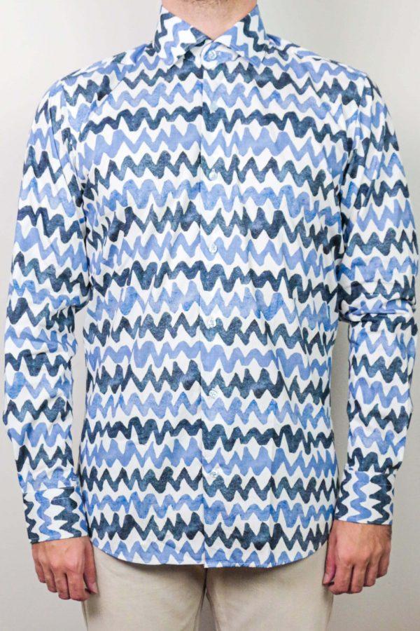 buy men shirt 214 scaled