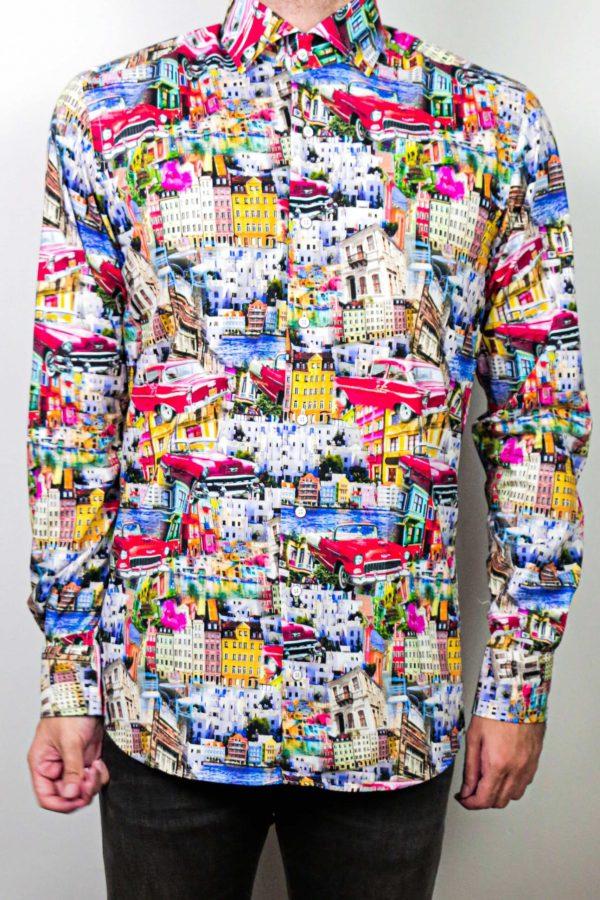 buy men shirt 215 scaled
