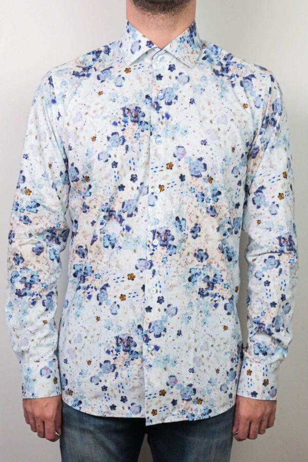 buy men shirt 216 scaled