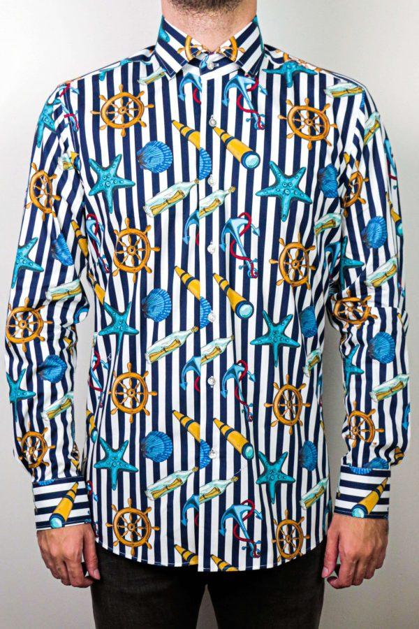 buy men shirt 218 scaled