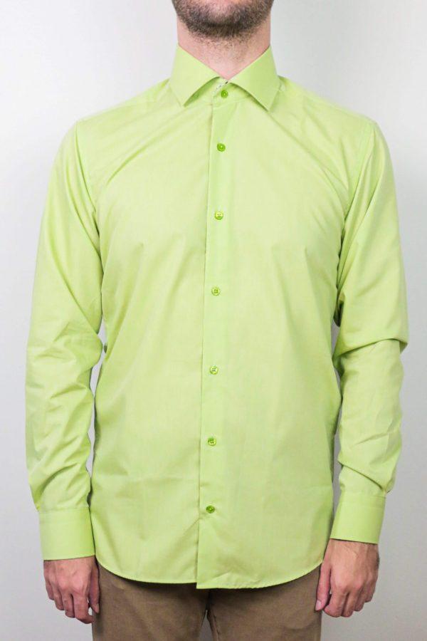 buy men shirt 219 scaled