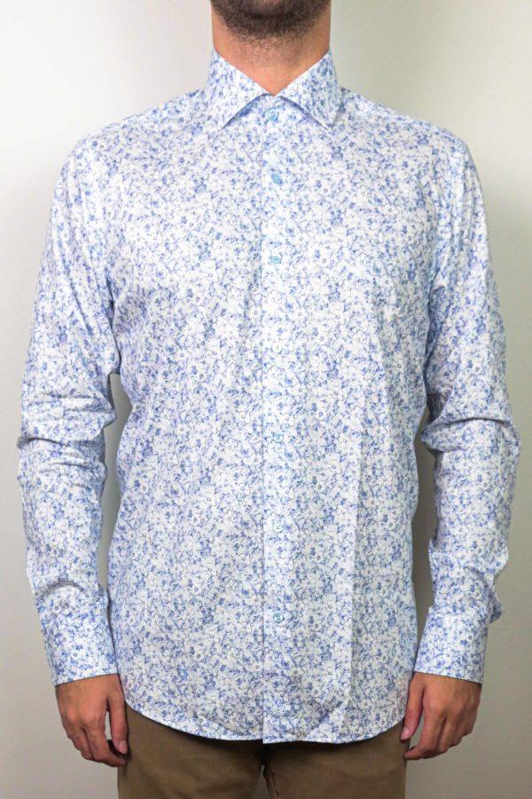 buy men shirt 220 scaled