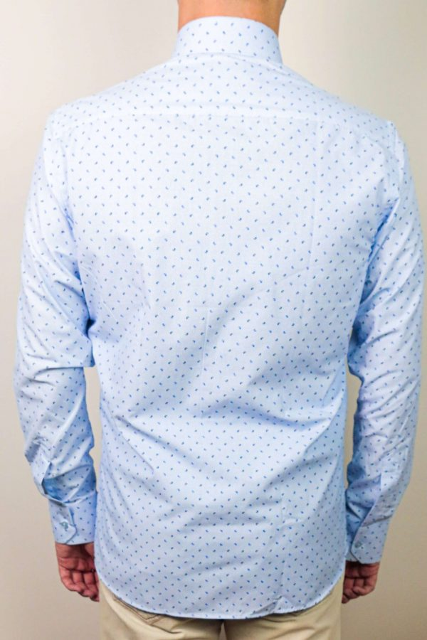buy wholesale shirt 207 scaled
