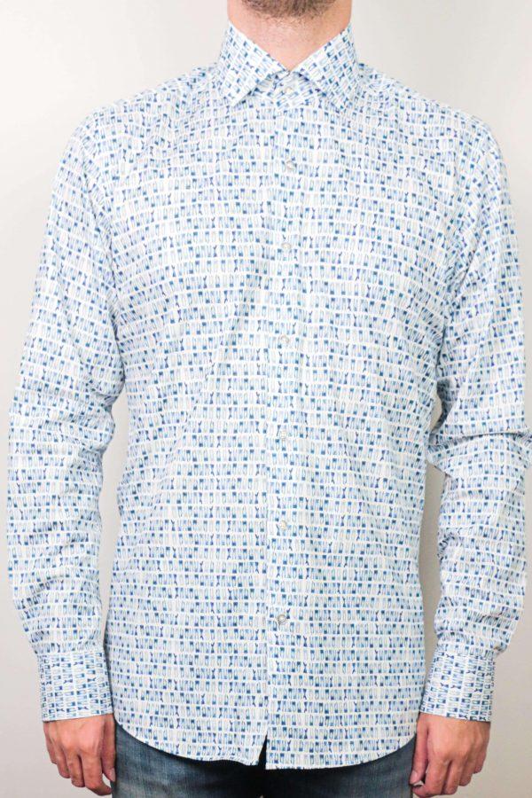 buy wholesale shirt 210 scaled