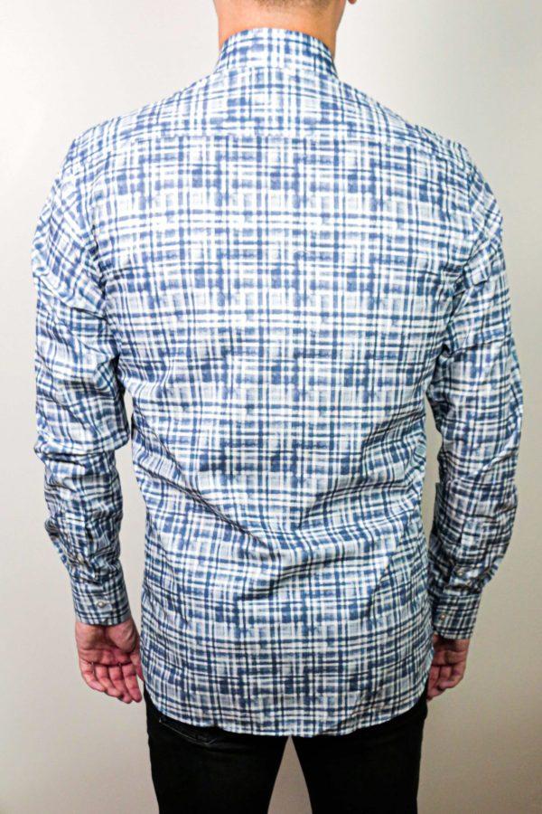 buy wholesale shirt 211 scaled