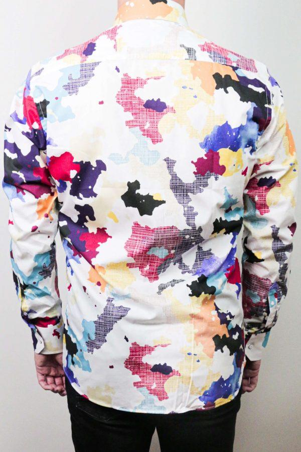 buy wholesale shirt 213 scaled