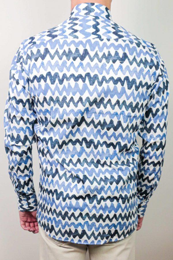 buy wholesale shirt 214 scaled