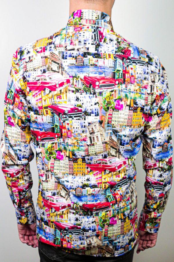 buy wholesale shirt 215 scaled