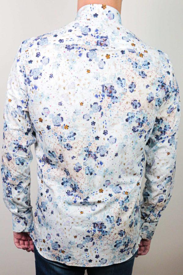 buy wholesale shirt 216 scaled