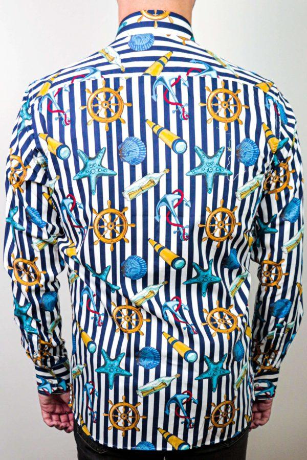 buy wholesale shirt 218 scaled