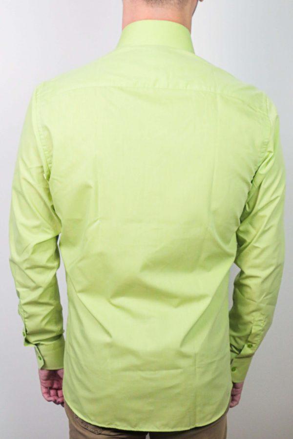 buy wholesale shirt 219 scaled