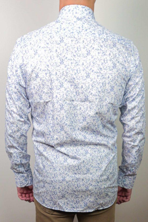 buy wholesale shirt 220 scaled