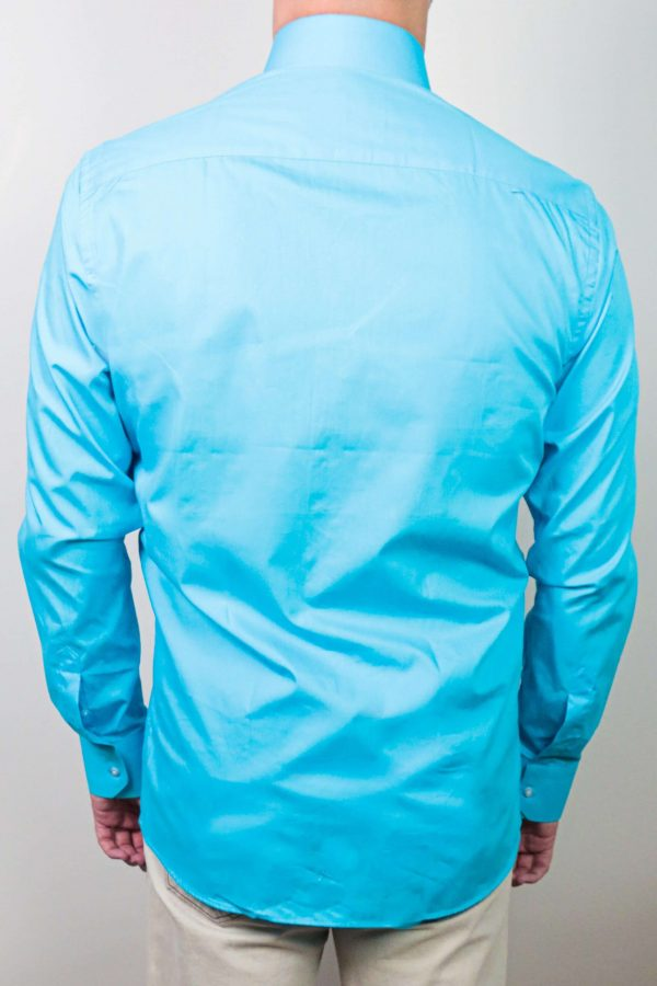 men apparel shirt 208 scaled