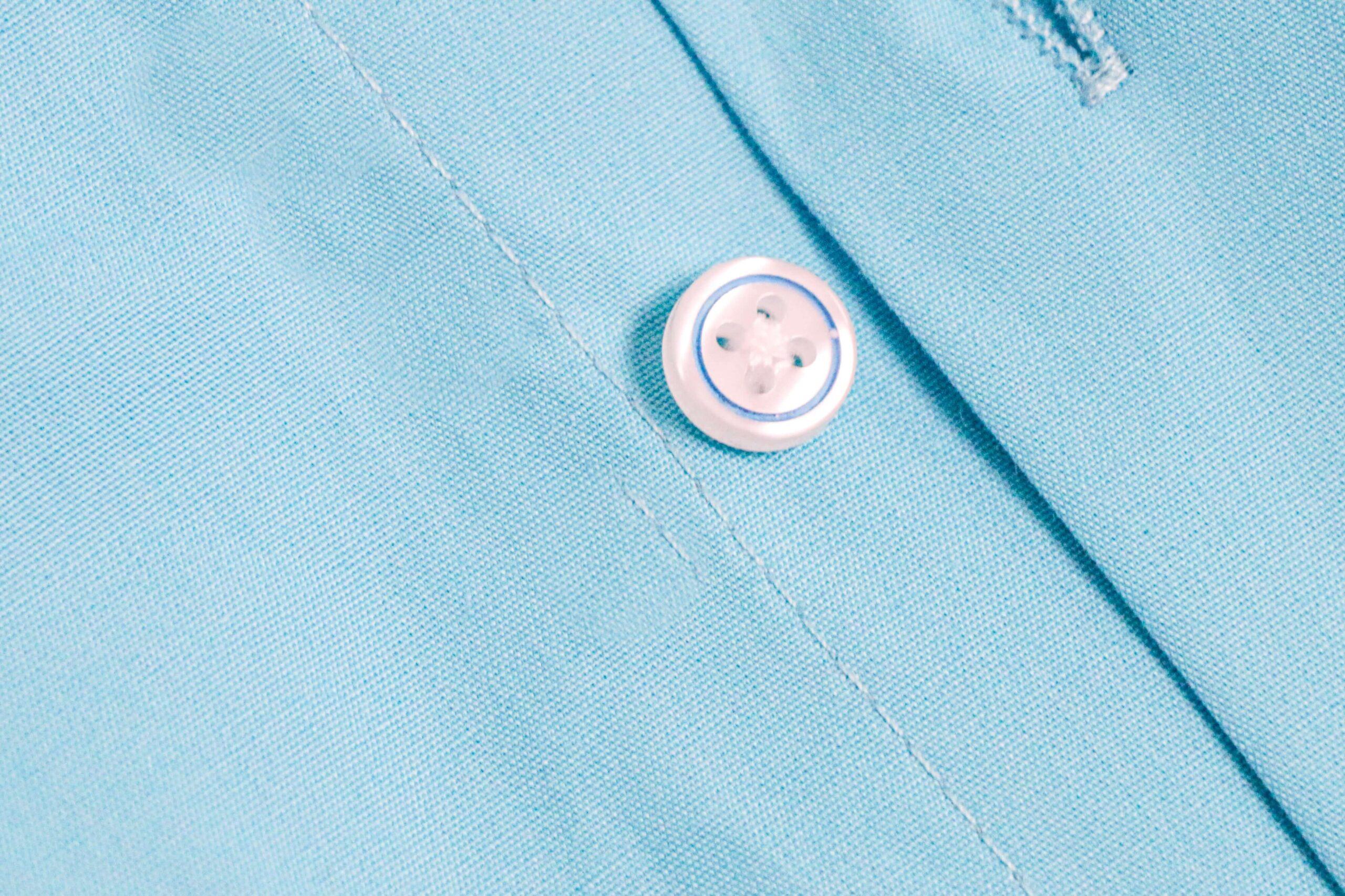 wholesale-men-clothing-208