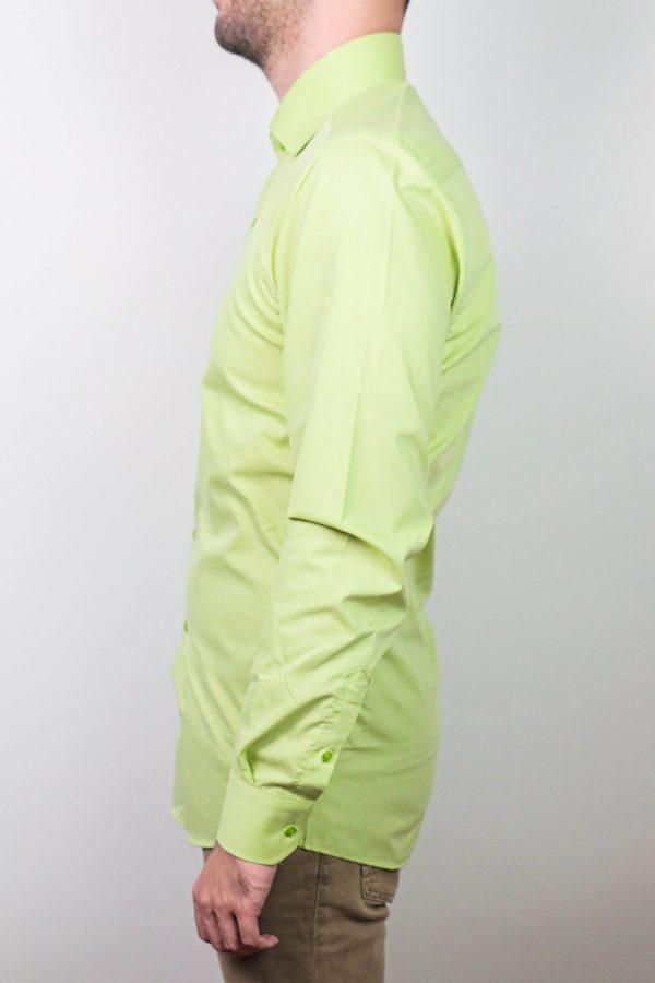 wholesale men clothing 219 scaled