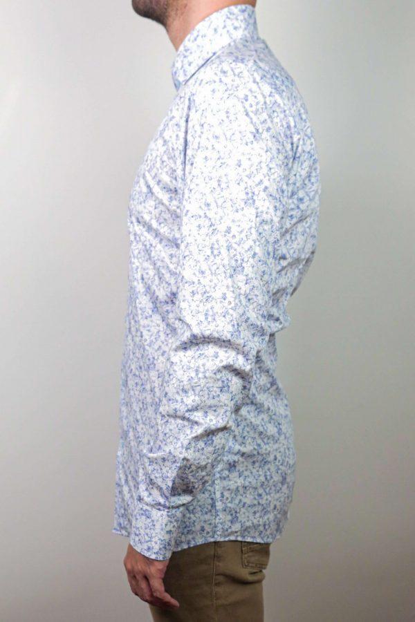 wholesale men clothing 220 scaled