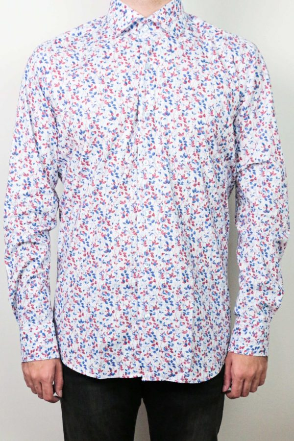 wholesale men shirt 206 scaled