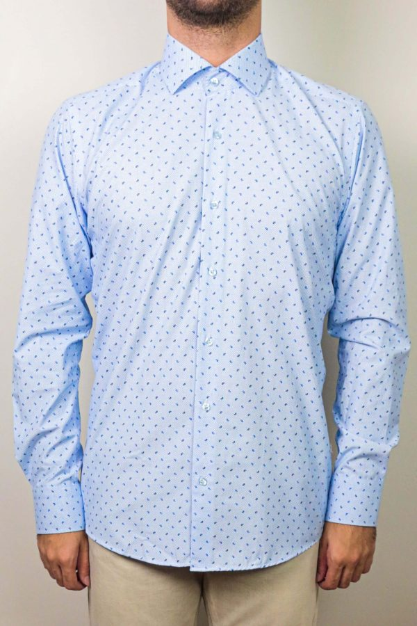wholesale men shirt 207 scaled
