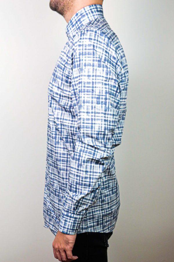 wholesale men shirt 211 scaled