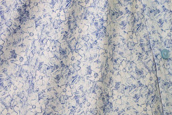 wholesale men shirt 220 scaled