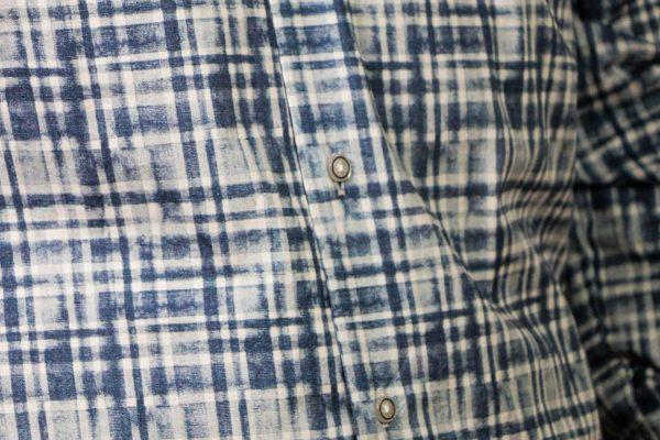 wholesale shirt supply 211 scaled