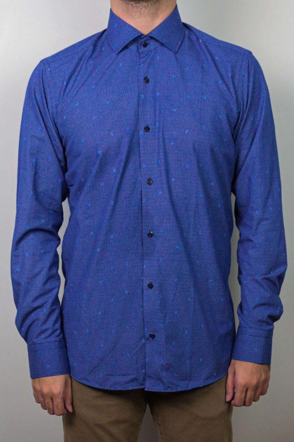 buy men shirt 221 scaled