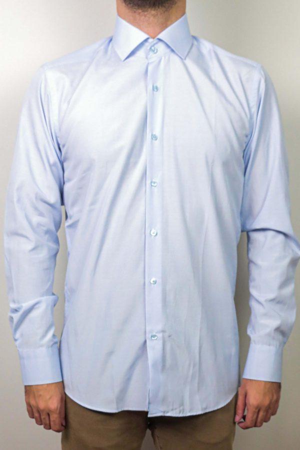 buy men shirt 224 scaled