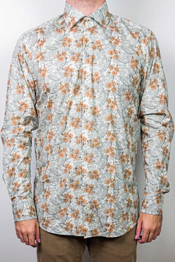buy men shirt 225 scaled