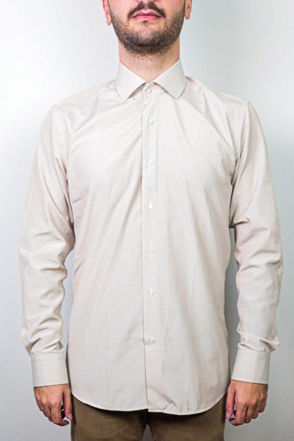 buy men shirt 226 scaled