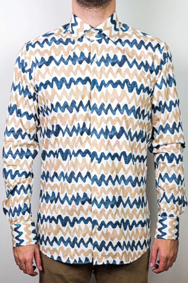 buy men shirt 227 scaled