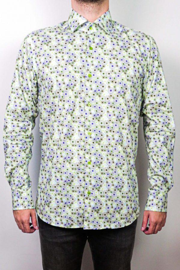 buy men shirt 228 scaled