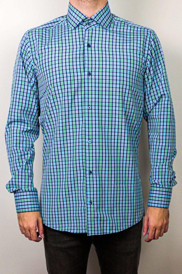buy men shirt 229 scaled