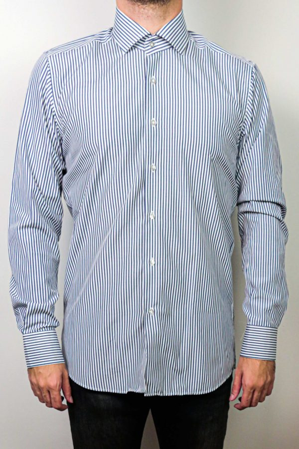 buy men shirt 230 scaled