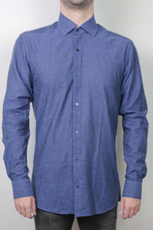 buy men shirt 232 scaled