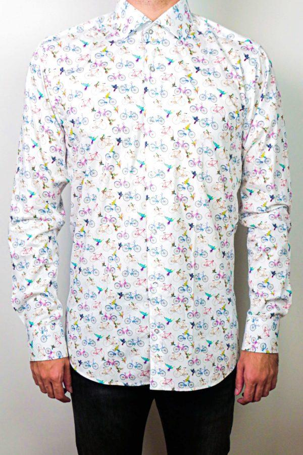 buy men shirt 233 scaled