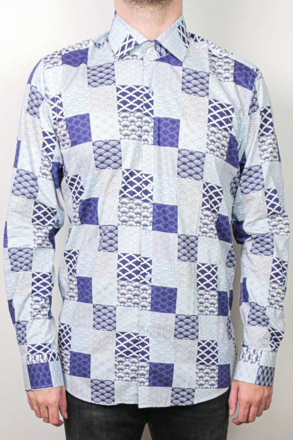 buy men shirt 234 scaled